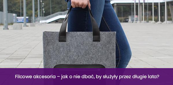 Torebki jak o nie dbać | perfekcyjnawdomu.pl