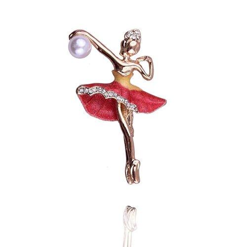 https://evangarda.pl/pol_pl_Broszka-damska-baletnica-z-perla-czerwona-5417_1.jpg