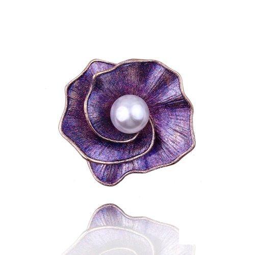 https://evangarda.pl/pol_pl_Broszka-damska-fioletowy-kwiat-z-perla-5744_2.jpg