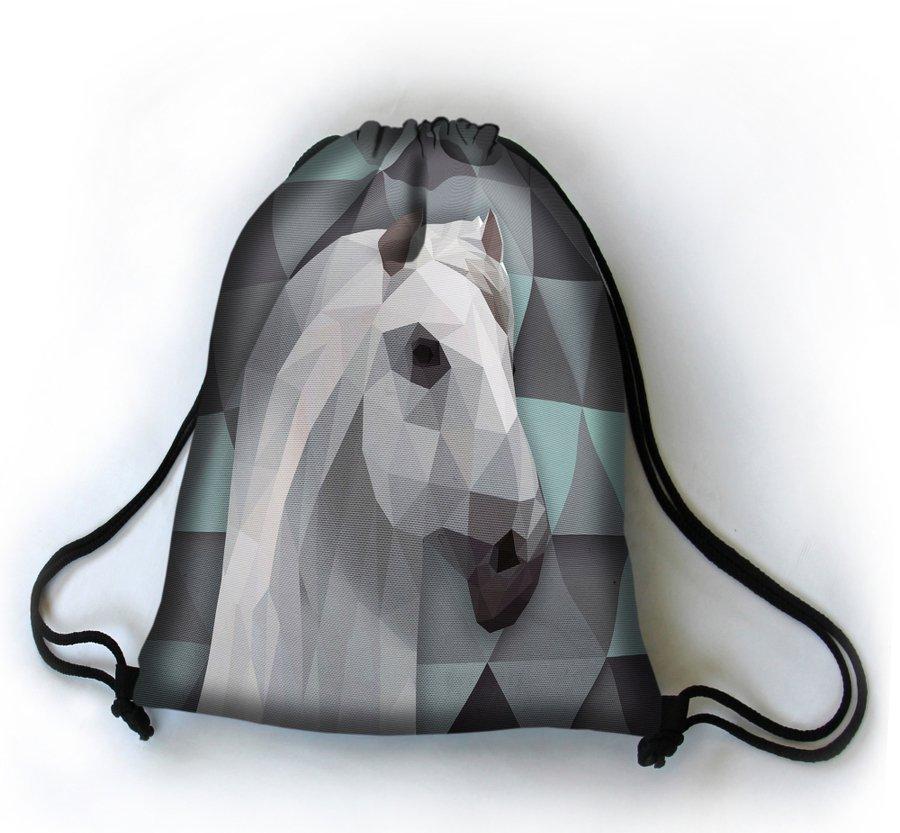 https://evangarda.pl/pol_pl_Designerski-plecak-worek-Alabastrowy-Rumak-6838_1.jpg