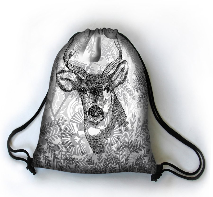 https://evangarda.pl/pol_pl_Designerski-plecak-worek-Daniel-6835_5.jpg