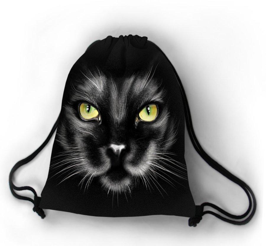 https://evangarda.pl/pol_pl_Designerski-plecak-worek-Kocie-Oczy-6830_1.jpg
