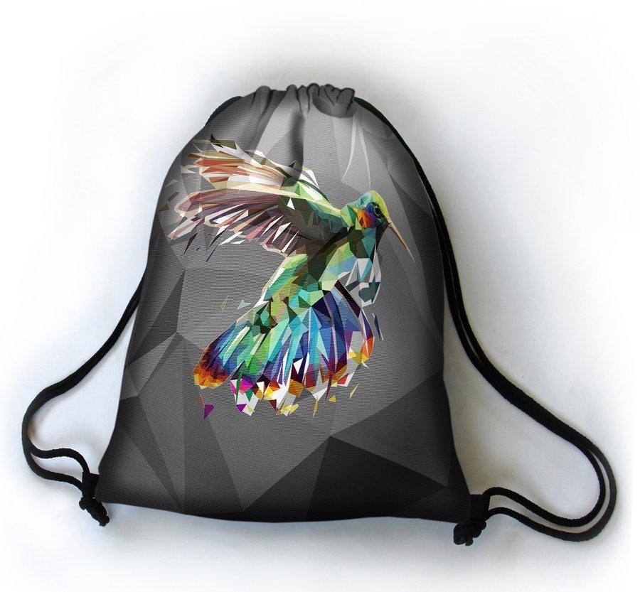 https://evangarda.pl/pol_pl_Designerski-plecak-worek-Koliber-6832_1.jpg