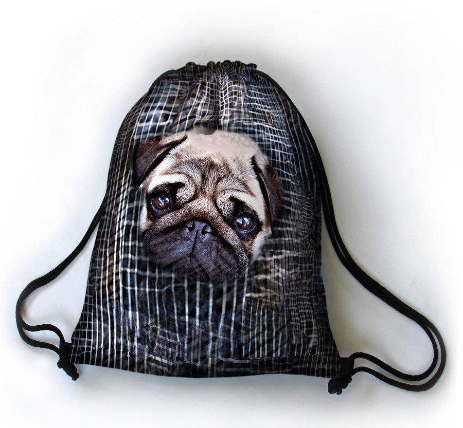 https://evangarda.pl/pol_pl_Designerski-plecak-worek-Mops-6831_5.jpg