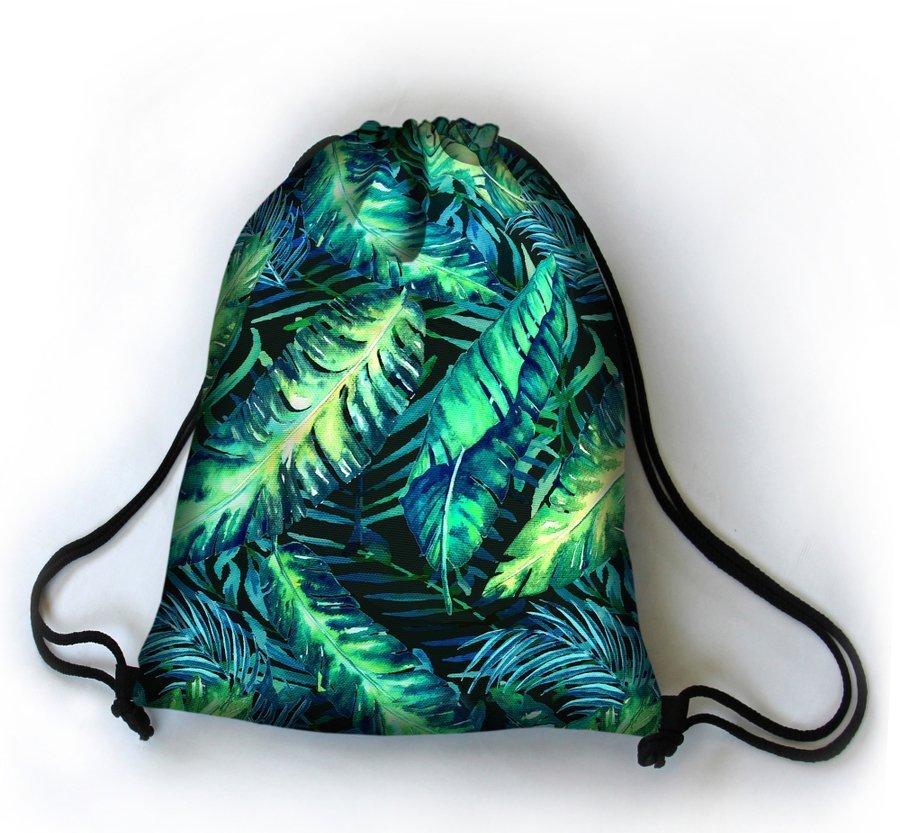 https://evangarda.pl/pol_pl_Designerski-plecak-worek-Zielona-Dzungla-6837_1.jpg