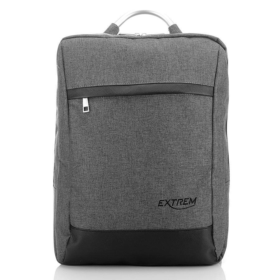 https://evangarda.pl/pol_pl_Duzy-solidny-plecak-unisex-na-laptopa-szary-5399_1.jpg