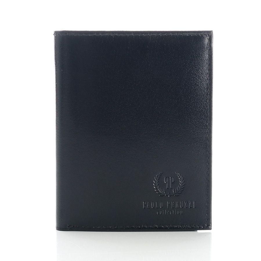 https://evangarda.pl/pol_pl_Komfortowy-czarny-meski-portfel-z-naturalnej-skory-5260_1.jpg