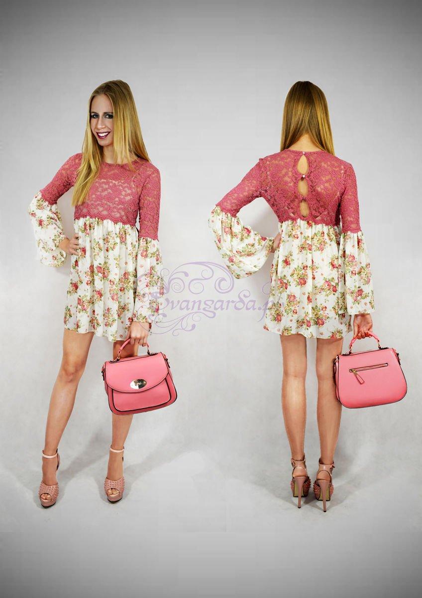 https://evangarda.pl/pol_pl_Krotka-sukienka-z-koronki-i-szyfonu-DOLL-DRESS-496_2.jpg