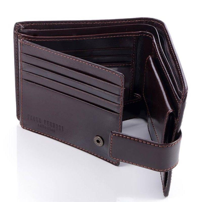 https://evangarda.pl/pol_pl_Luksusowy-portfel-meski-z-naturalnej-skory-brazowy-5261_10.jpg