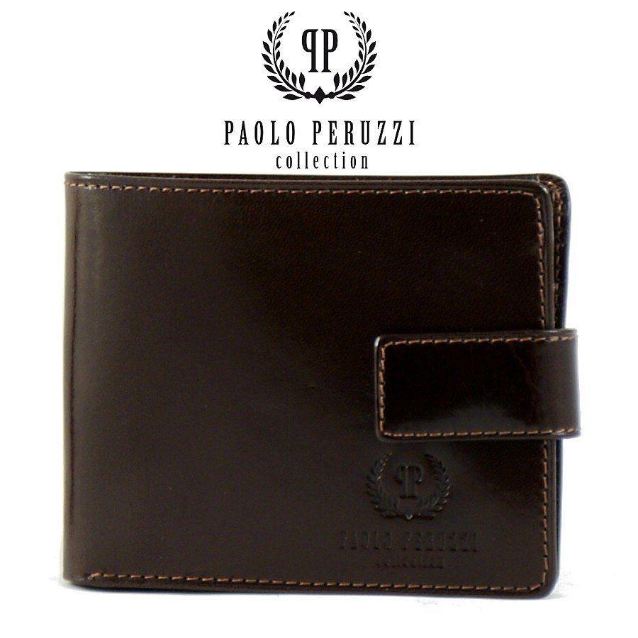 https://evangarda.pl/pol_pl_Luksusowy-portfel-meski-z-naturalnej-skory-brazowy-5261_2.jpg