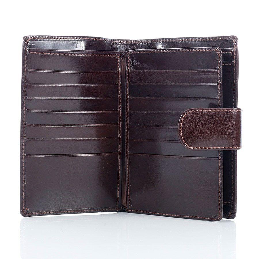 https://evangarda.pl/pol_pl_Luksusowy-portfel-meski-z-naturalnej-skory-czarny-5254_4.jpg