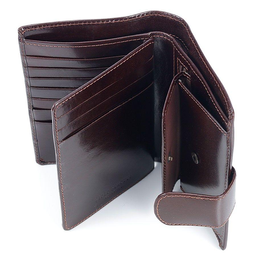 https://evangarda.pl/pol_pl_Luksusowy-portfel-meski-z-naturalnej-skory-czarny-5254_8.jpg