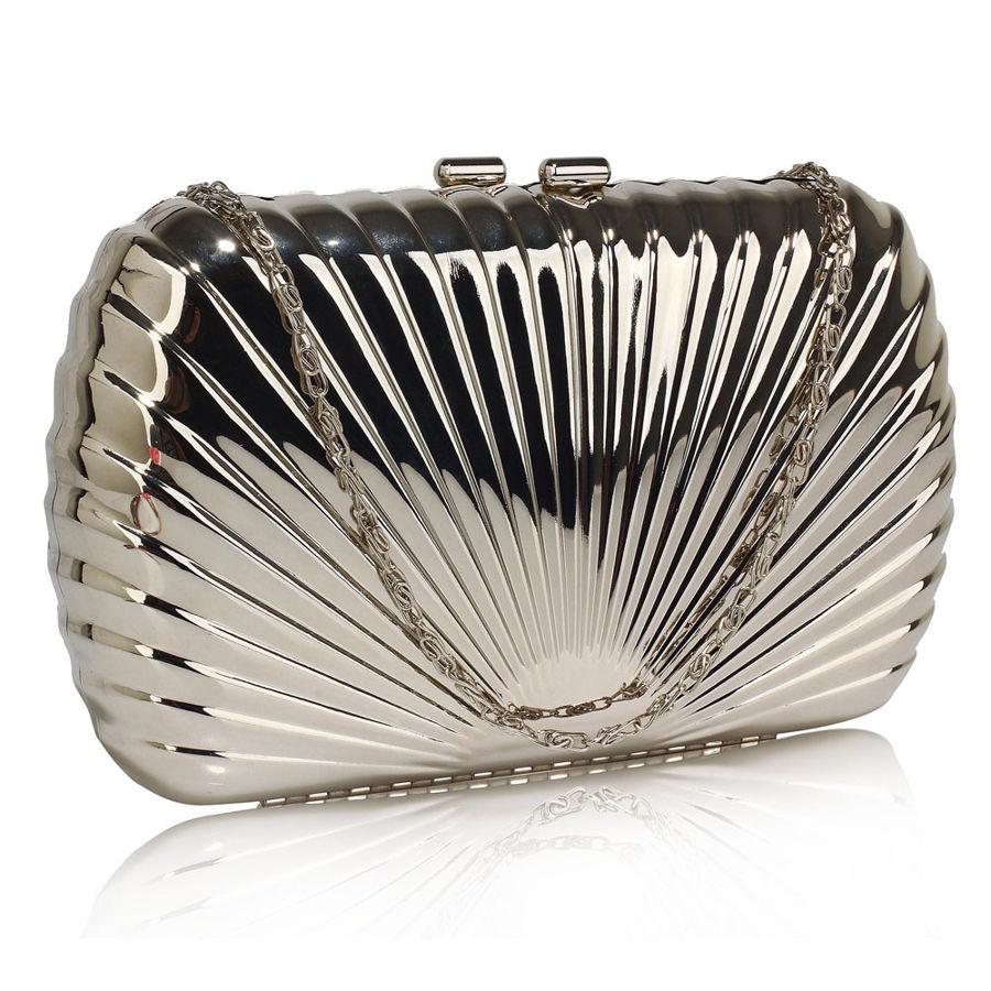 https://evangarda.pl/pol_pl_Metalowa-szkatulka-torebka-wizytowa-srebrna-6396_1.jpg