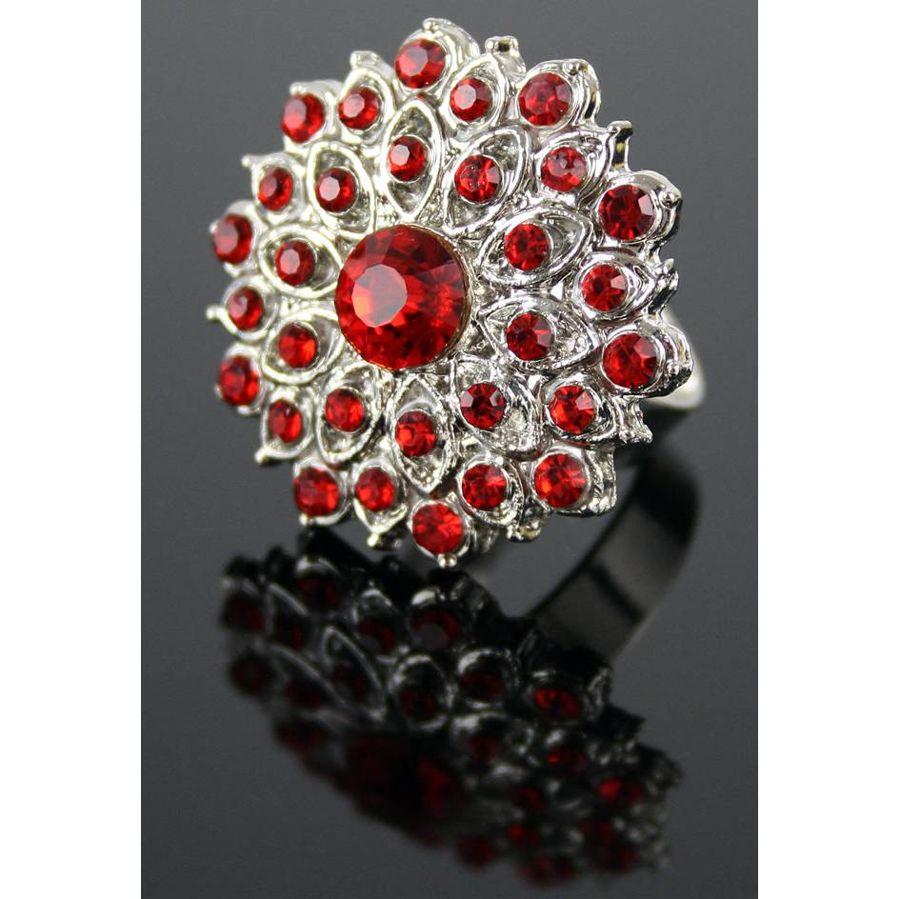 https://evangarda.pl/pol_pl_Pierscionek-z-czerwonych-krysztalkow-Bajkowy-Kwiat-3690_1.jpg