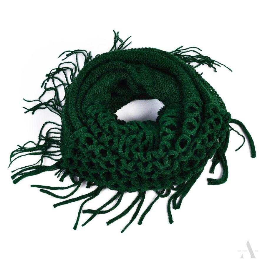 https://evangarda.pl/pol_pl_Szalik-damski-komin-azurowa-tuba-zielony-6630_5.jpg