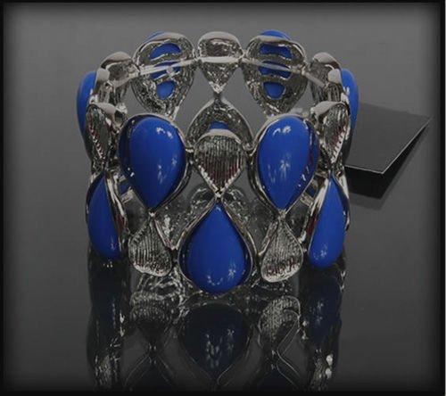 https://evangarda.pl/pol_pl_Szeroka-bransoletka-z-kobaltowymi-kamieniami-629_1.jpg