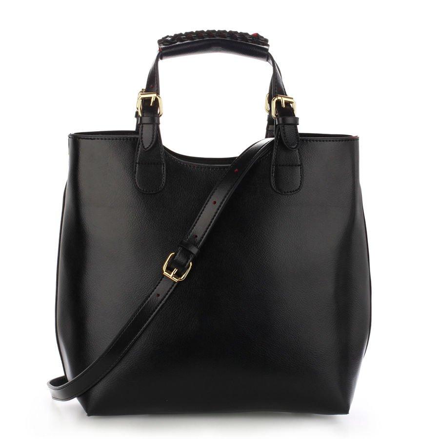 https://evangarda.pl/pol_pl_Torebka-damska-Shopper-Bag-Hit-czarna-6531_1.jpg