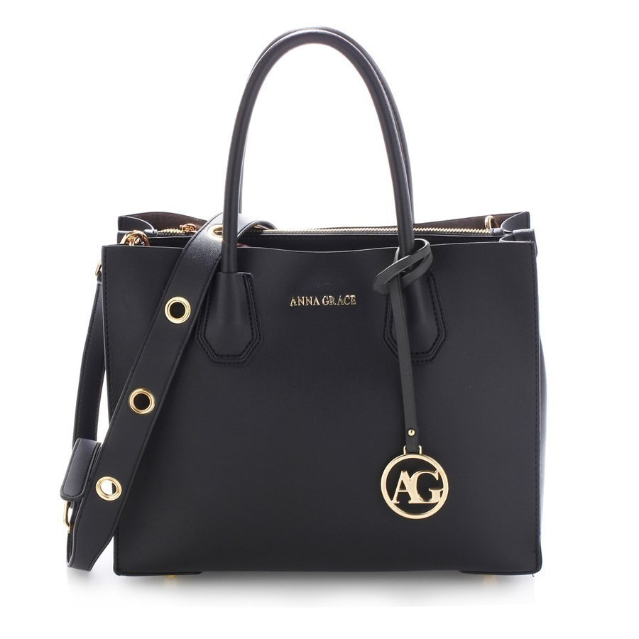 https://evangarda.pl/pol_pl_Torebka-damska-shopper-bag-czarna-6695_1.jpg