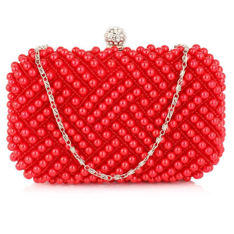 https://evangarda.pl/pol_pl_Torebka-wizytowa-szkatulka-z-koralikow-czerwona-6548_1.jpg