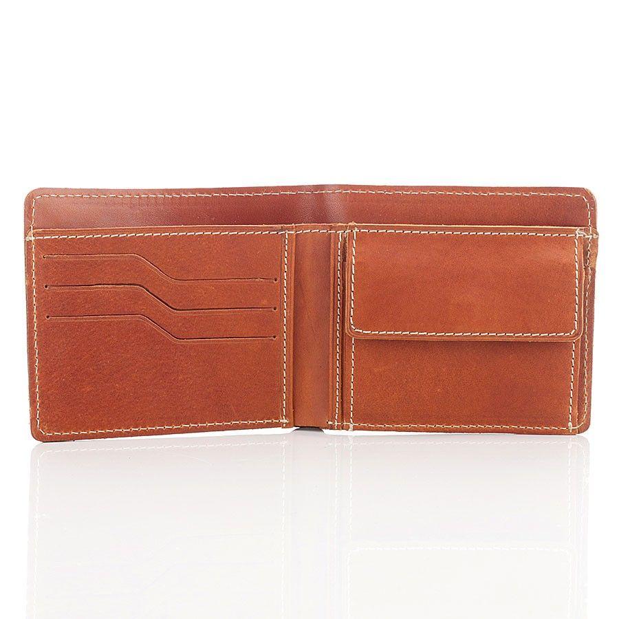 https://evangarda.pl/pol_pl_Zgrabny-portfel-meski-skora-naturalna-jasny-braz-5248_4.jpg