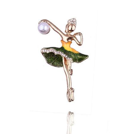 https://evangarda.pl/pol_pm_Broszka-damska-baletnica-z-perla-zielona-5415_2.jpg