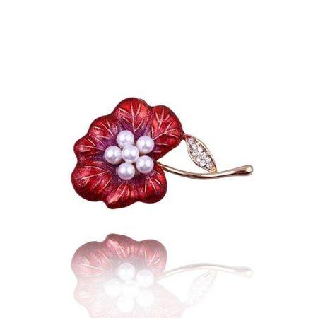 https://evangarda.pl/pol_pm_Broszka-damska-czerwony-kwiat-z-perelkami-i-cyrkoniami-5746_2.jpg